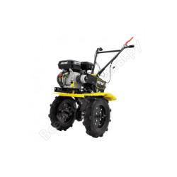Сельскохозяйственная машина Huter МК-7800M 70/5/29